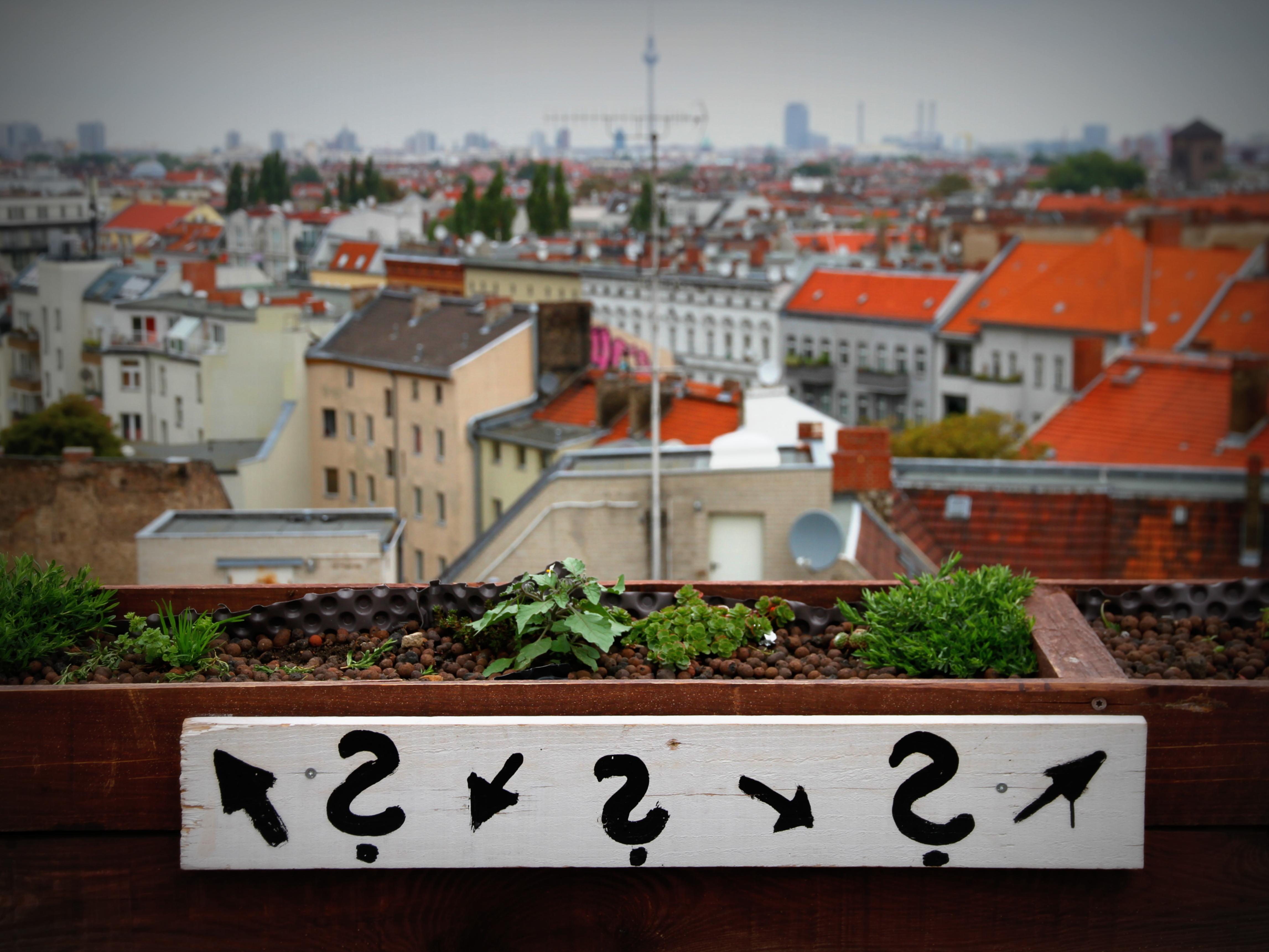 Jót röhögtek a berlini magyarok a kormány no-go zonáján