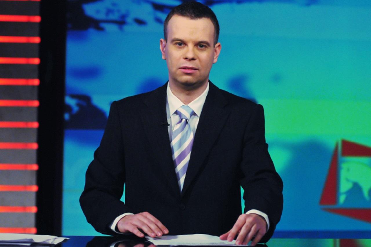 Dudás Ádám is felmondott a TV2-nél