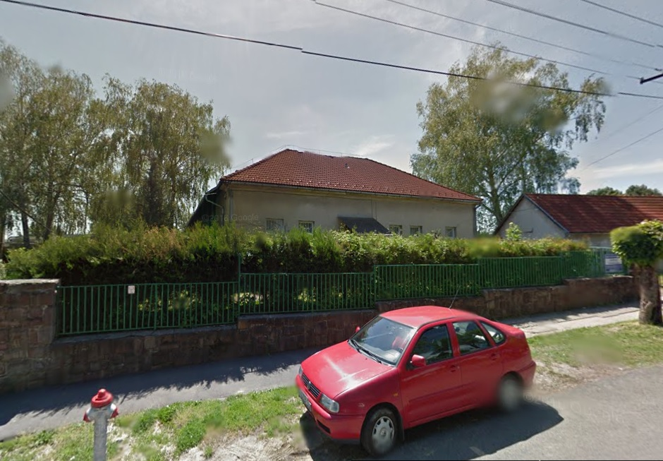 Vetélés, drog, szexuális erőszak és terror a kaposvári gyermekotthonban