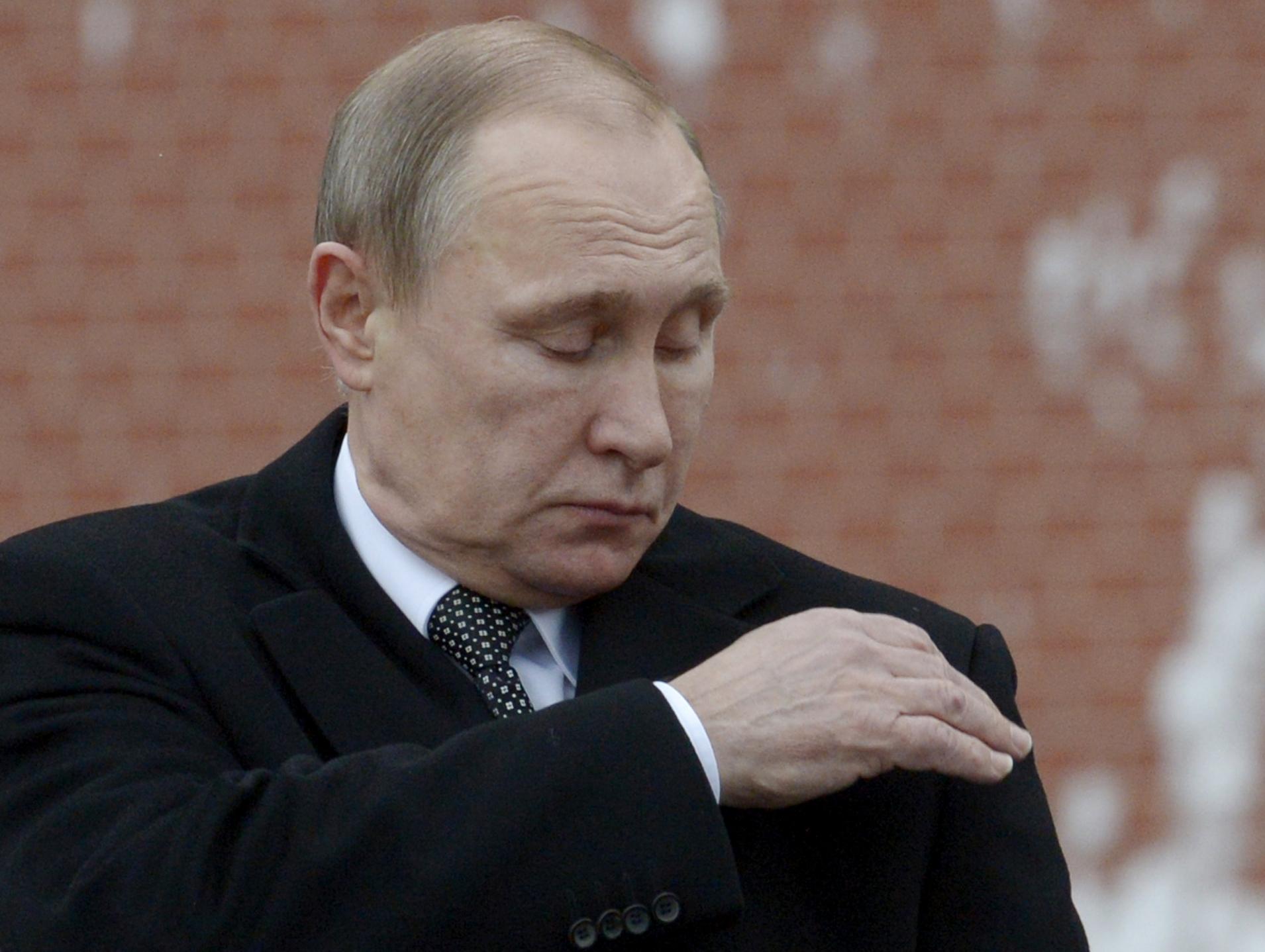 Moszkva felháborodott és tagad, miután kiderült, hogy orosz rakétával lőtték le a maláj gépet