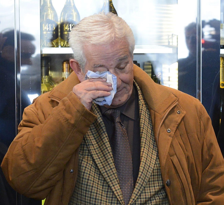 Az Adatvédelmi Hatóság szerint törölni kell a Kiss László elleni 62-es ítéletből idéző cikkeket