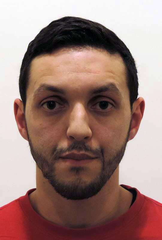 Elkapták a párizsi merényletek gyanúsítottját, aki ott lehetett a brüsszeli robbantásoknál is