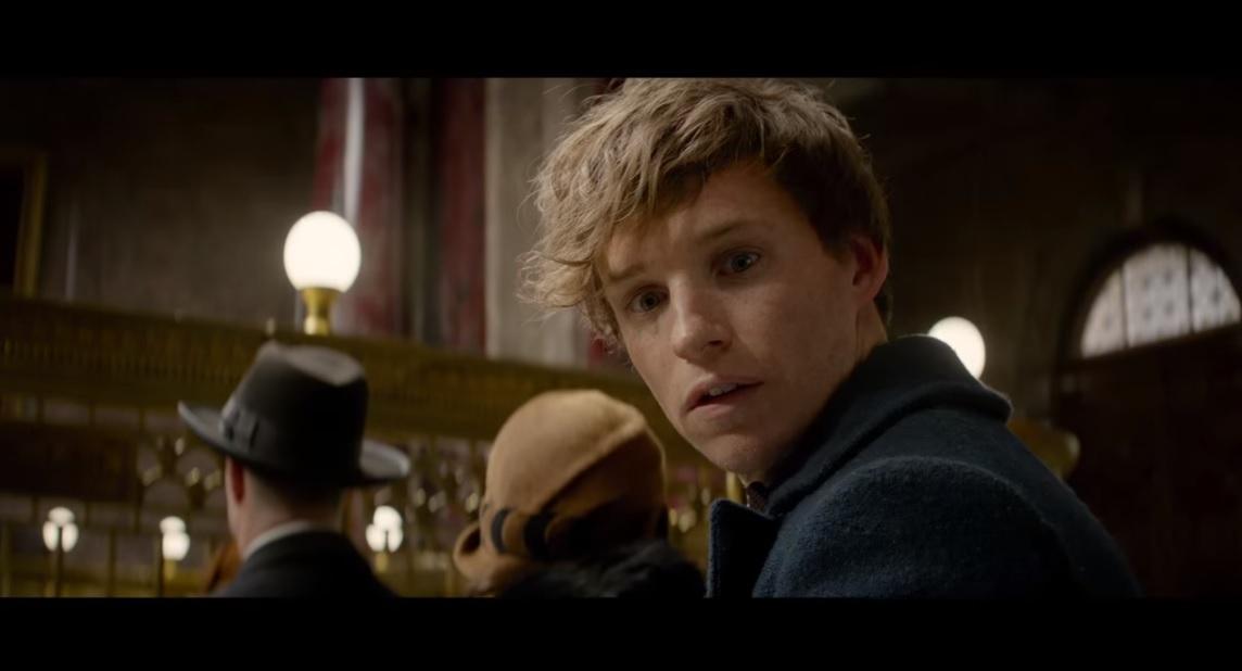 Az új Harry Potter-film trailere kifejezetten jóra sikerült