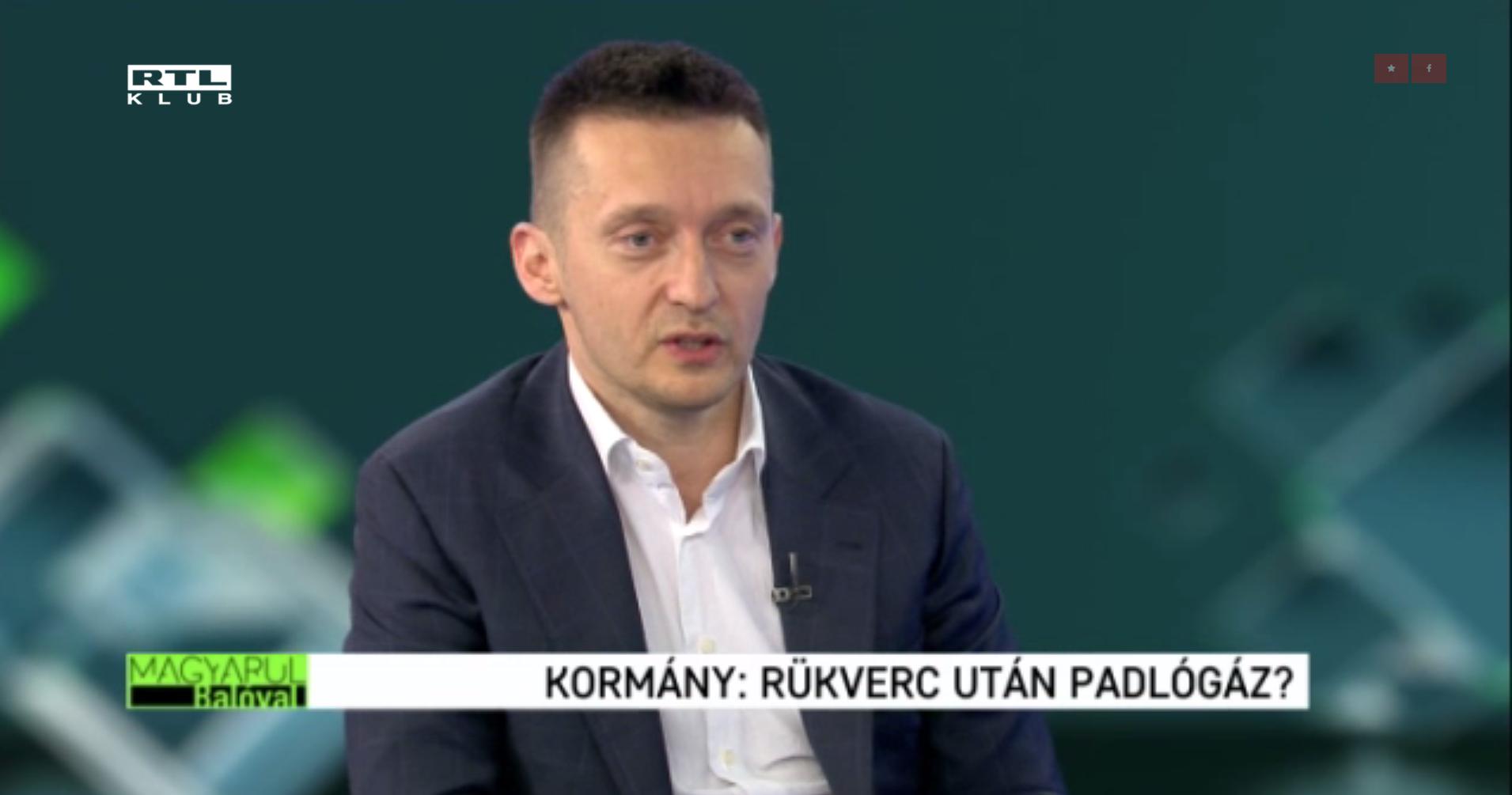 Már régen azon tanakodtak, hogy mi legyen a boltzárral, amikor Orbán, Lázár és Kovács is magabiztosan állították, hogy marad