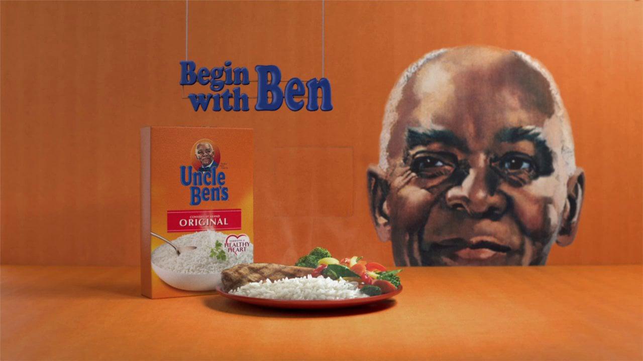 A Dolmio és az Uncle Ben's gyártója azt kéri a fogyasztóktól, hogy egyes termékeit csak heti egyszer fogyasszák