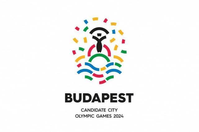 Csak akkor lehetne olyan olcsón kihozni a magyar olimpiát, ahogy a kormány mondja, ha egyáltalán nem lenne korrupció