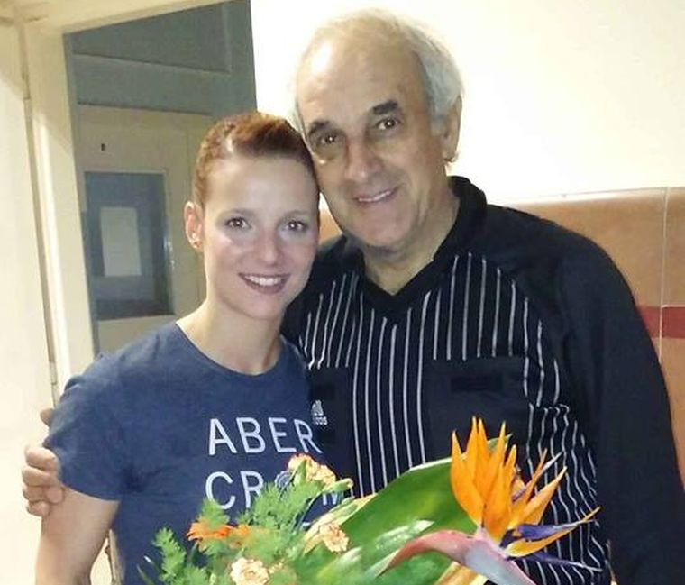 Hétköznapi hősök: a tesitanárnő, aki az autójából kiugorva mentette meg az összeeső férfit