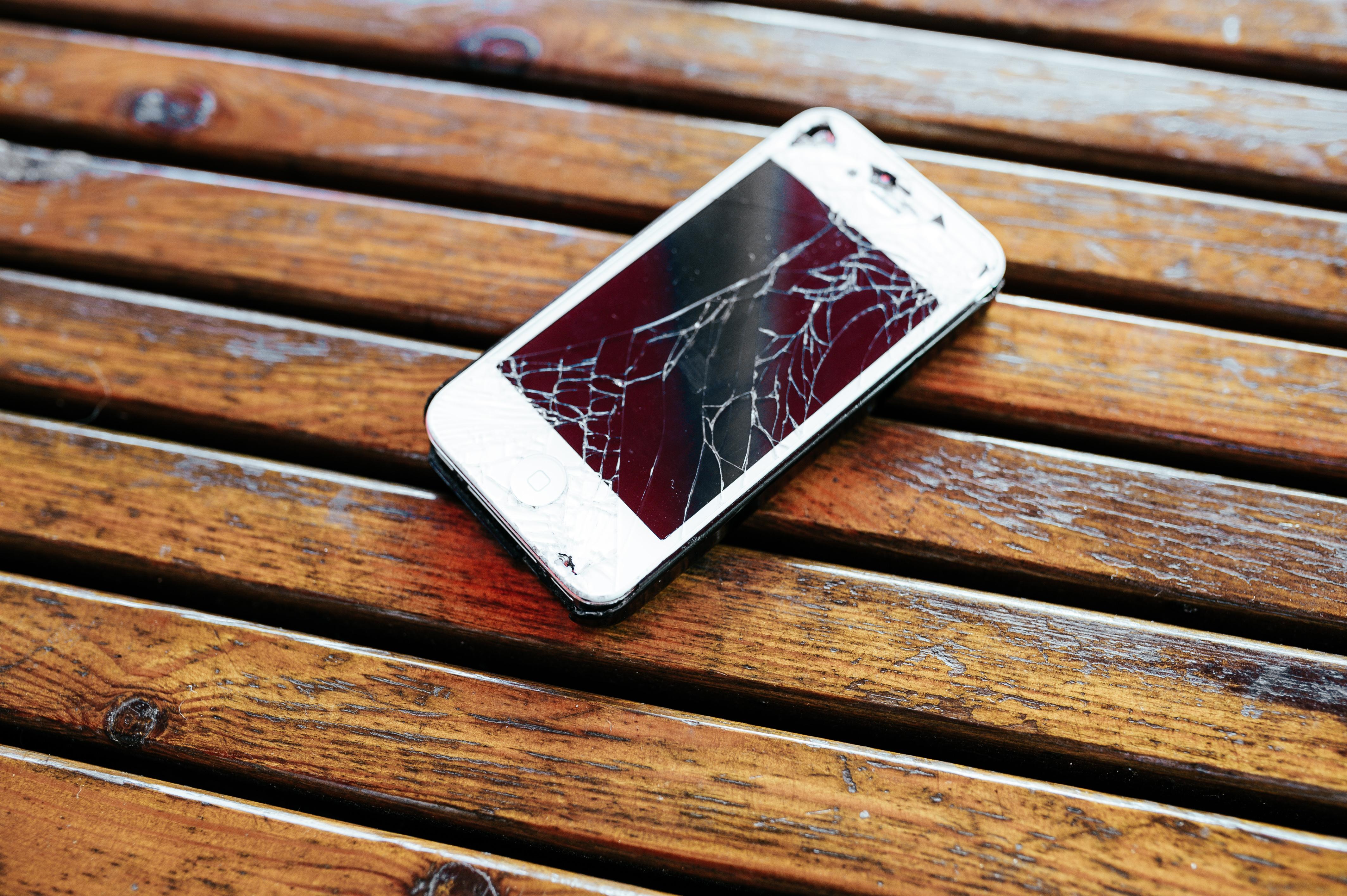 Az Apple egészségügyi appjának adatait használták fel egy németországi gyilkossági ügyben