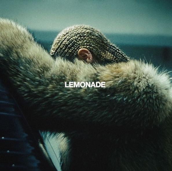 Megjelent Beyoncé új albuma, a Lemonade
