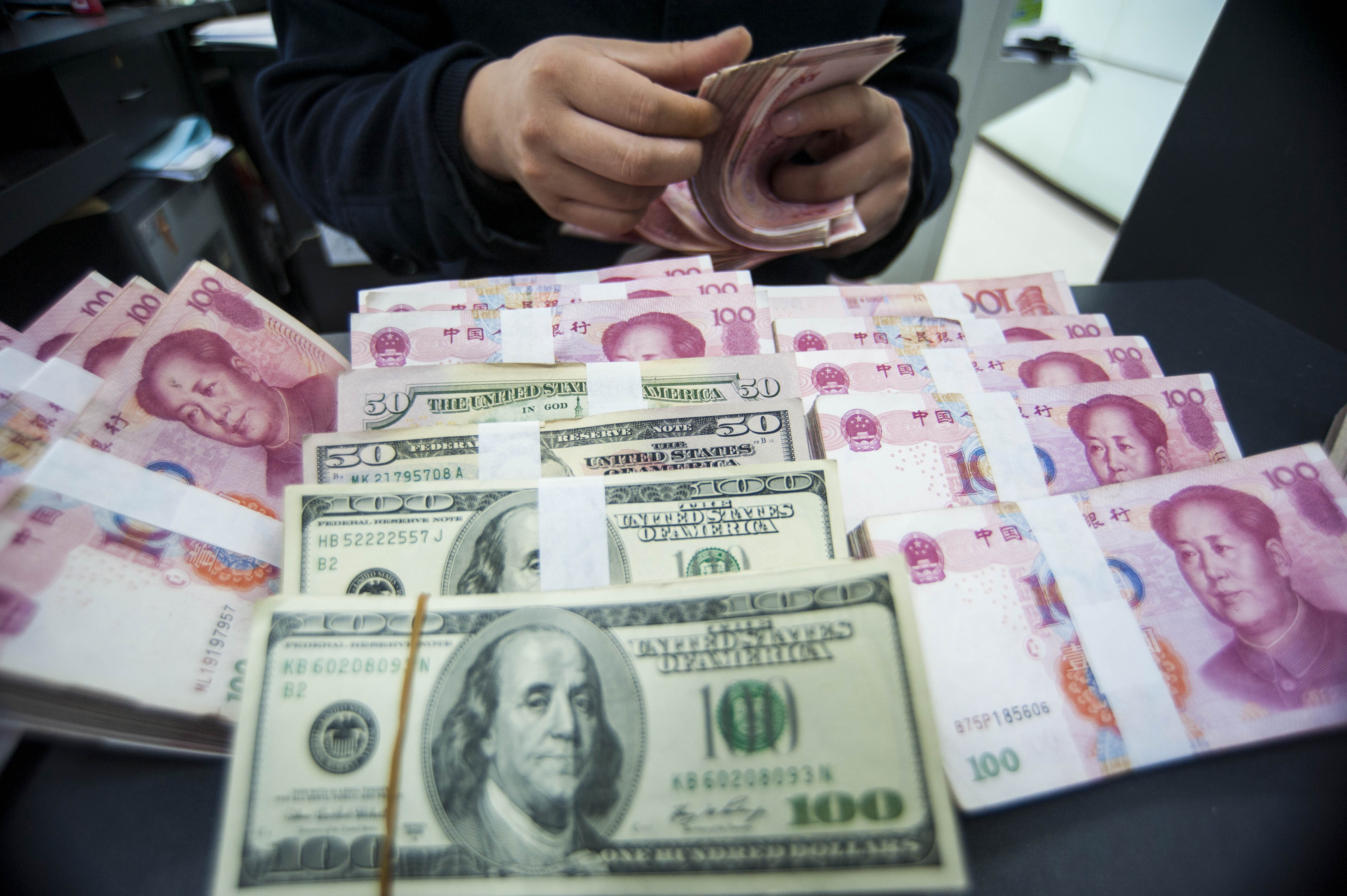 Újabb bankokra támadhatnak minden idők egyik legnagyobb bankrablásának elkövetői