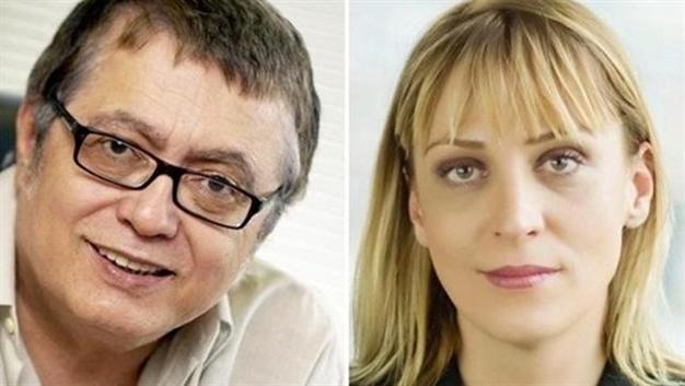Két év börtönre ítéltek két török újságírót a Charlie Hebdo-címlap közléséért