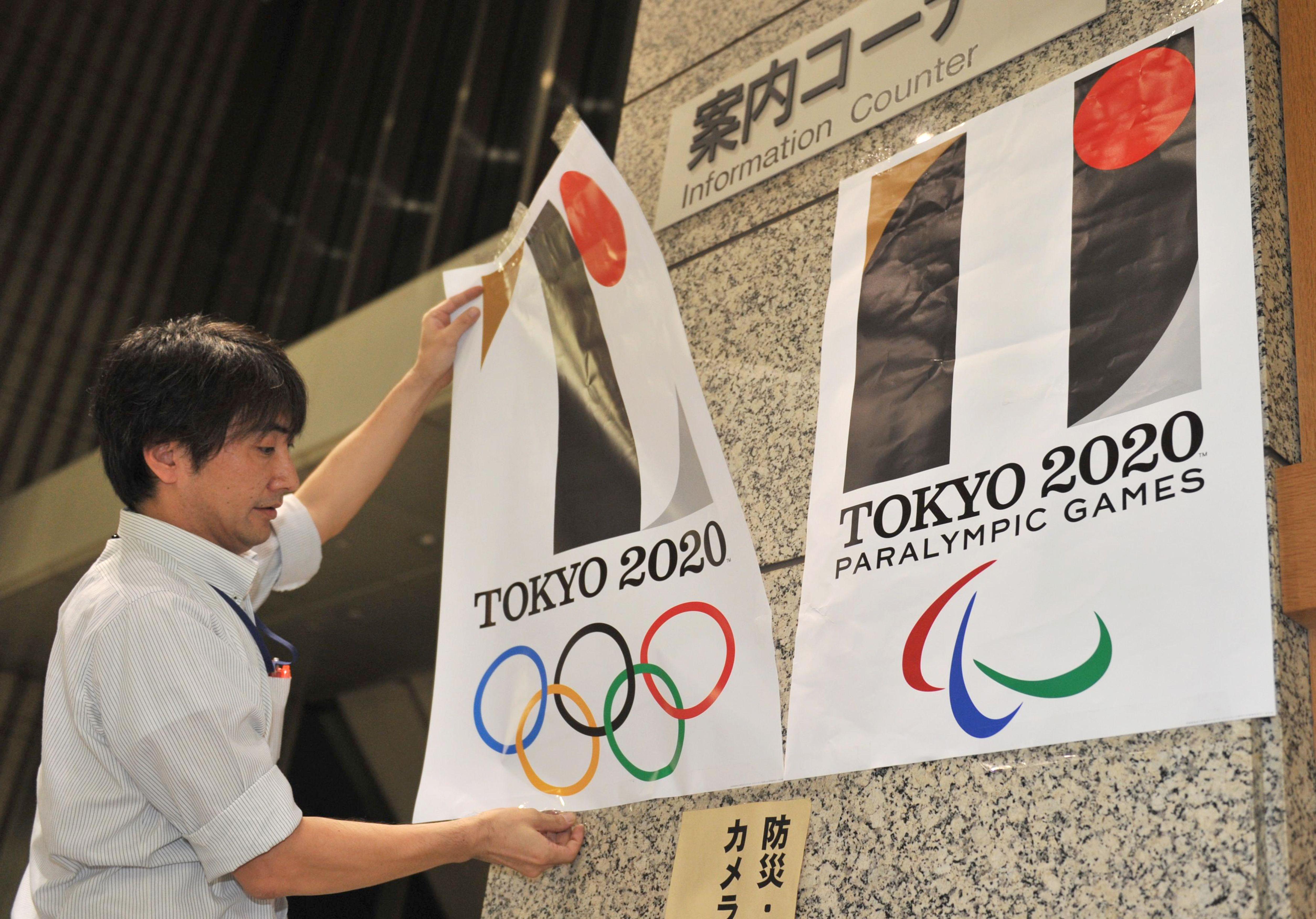 A tokiói olimpián részt vevő sportolóknak tudomásul kell venniük, hogy akár meg is halhatnak koronavírusban