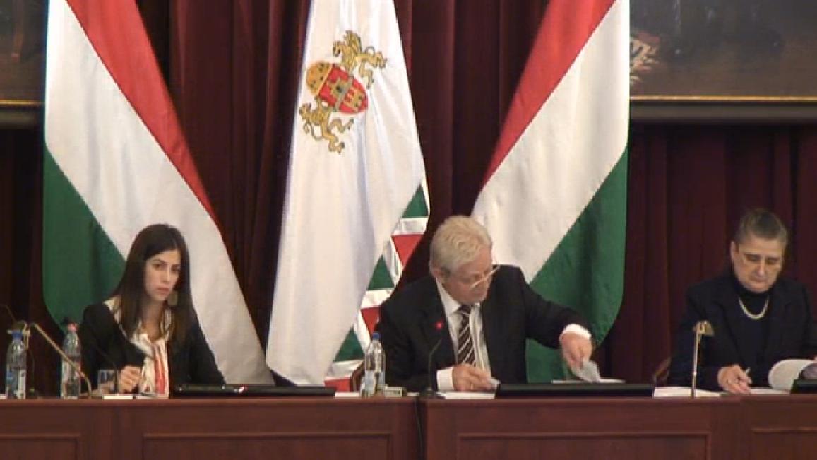 Tovább halasztják a budapesti buszbeszerzést