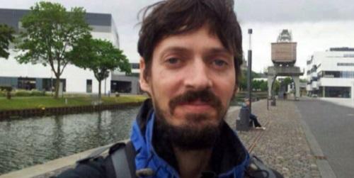A laptopja és a telefonja miatt kövezhették halálra az izraeli férfit Tiszakécskén