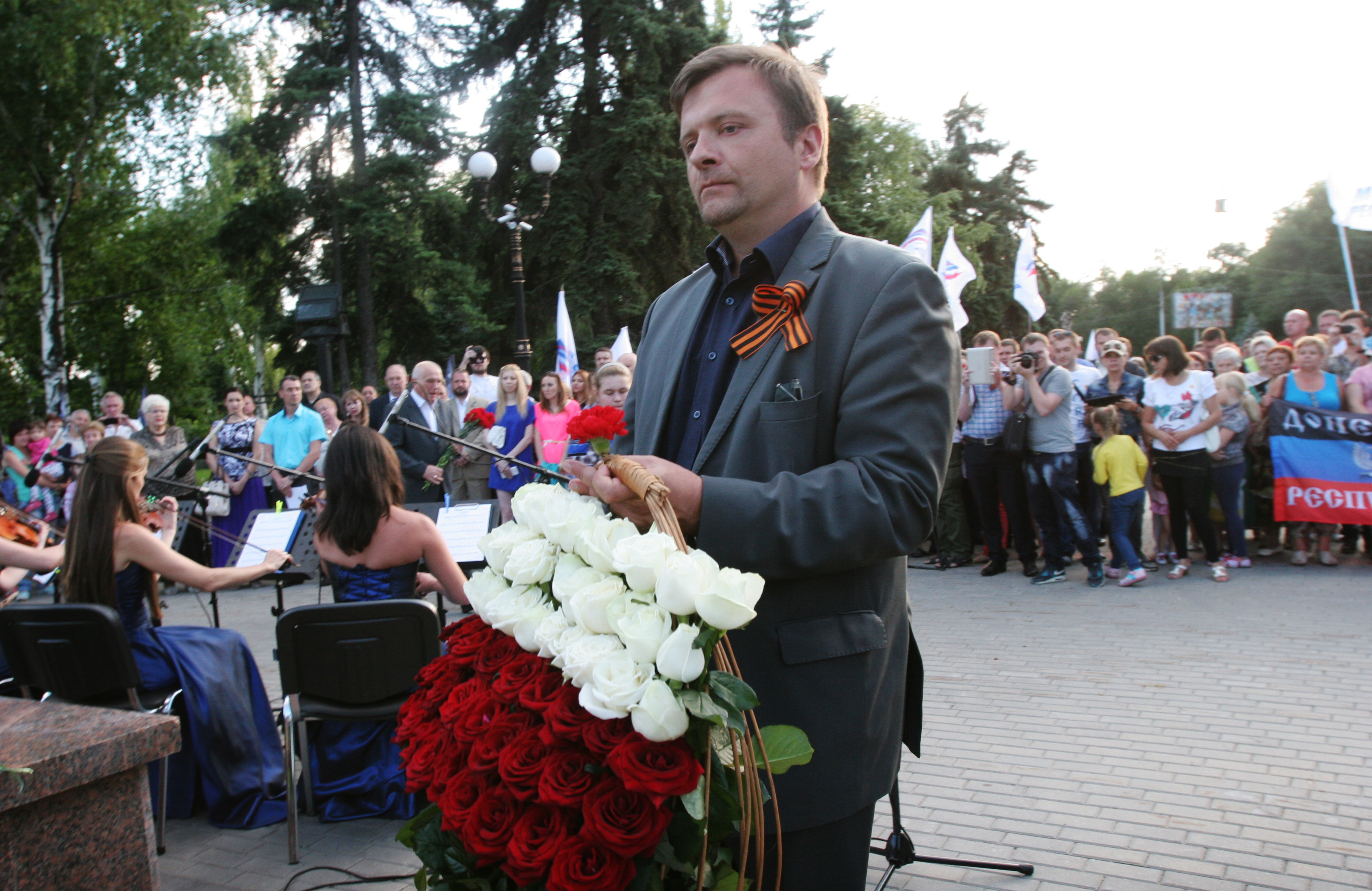 KGBéla lengyel kapcsolatával is együttműködött a kémgyanúba keveredett német szélsőjobbos