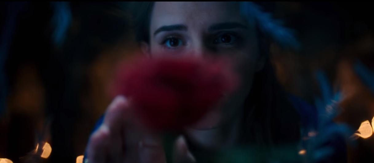 Itt az első trailer az Emma Watson-féle Szépség és a szörnyeteghez