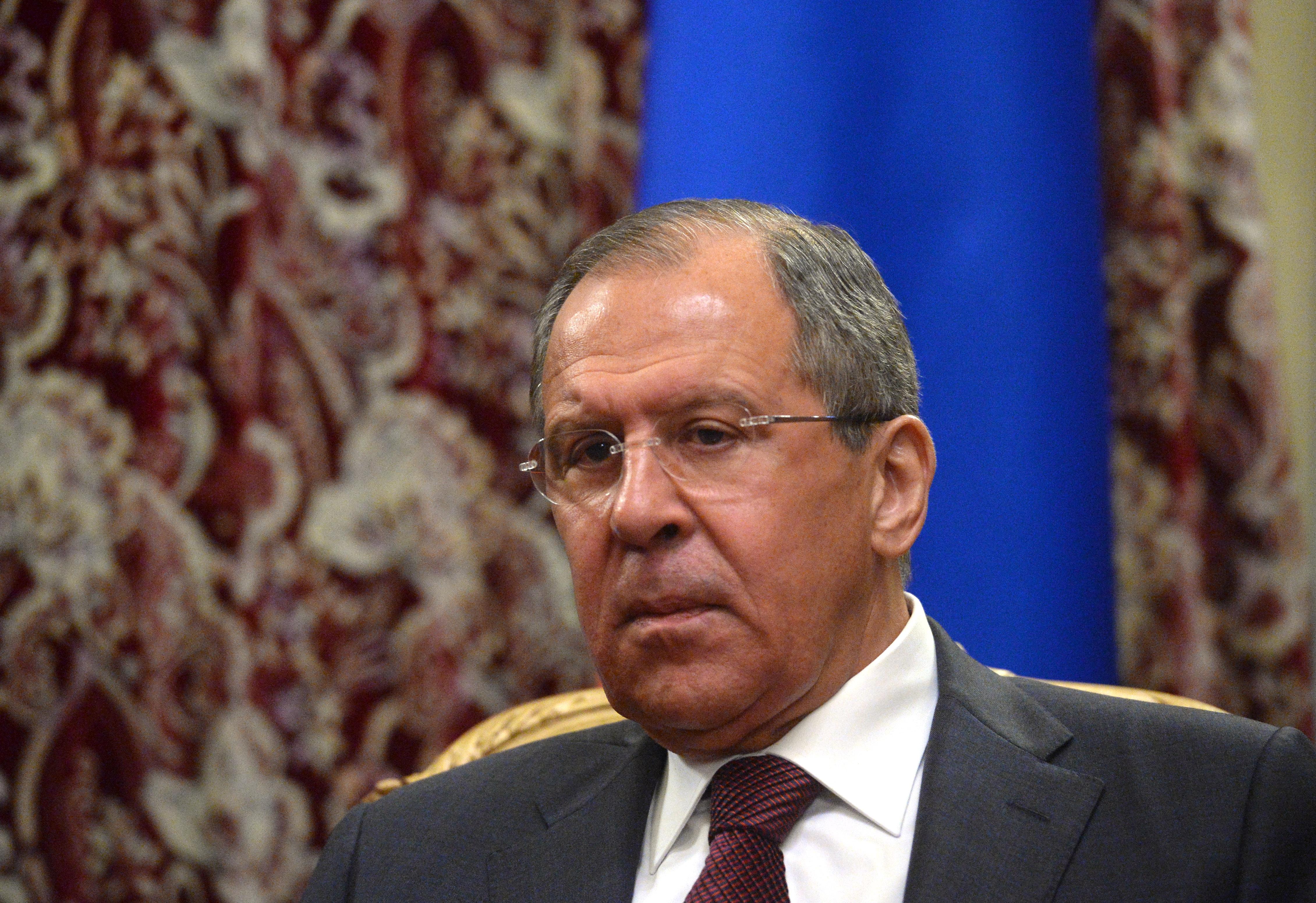 Oroszország az amerikai szankciók ellenére is megépíti az Északi Áramlat 2 és a Török Áramlat gázvezetékeket