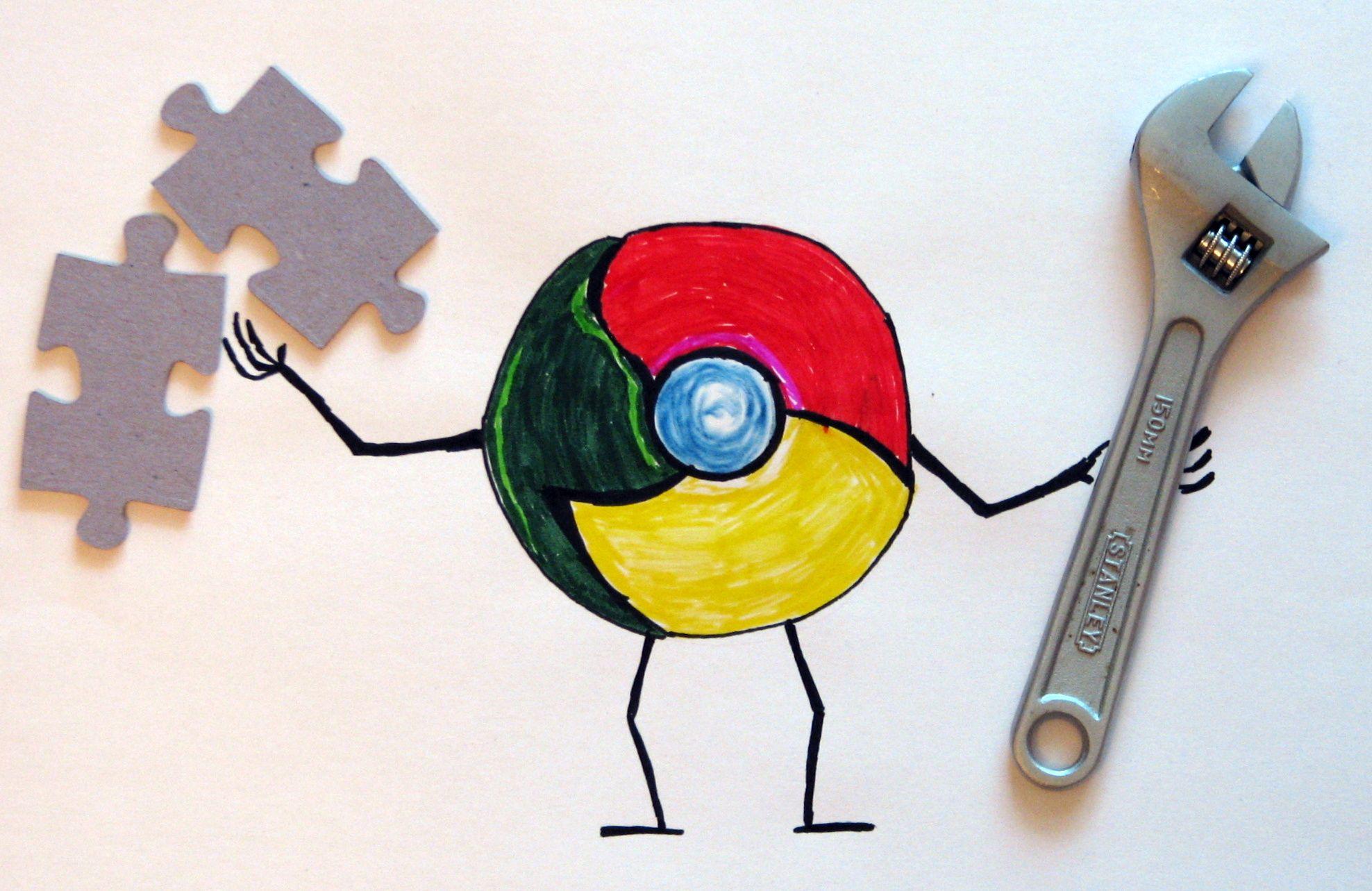 Megszűntetik a Chrome egyik őrjítő tulajdonságát