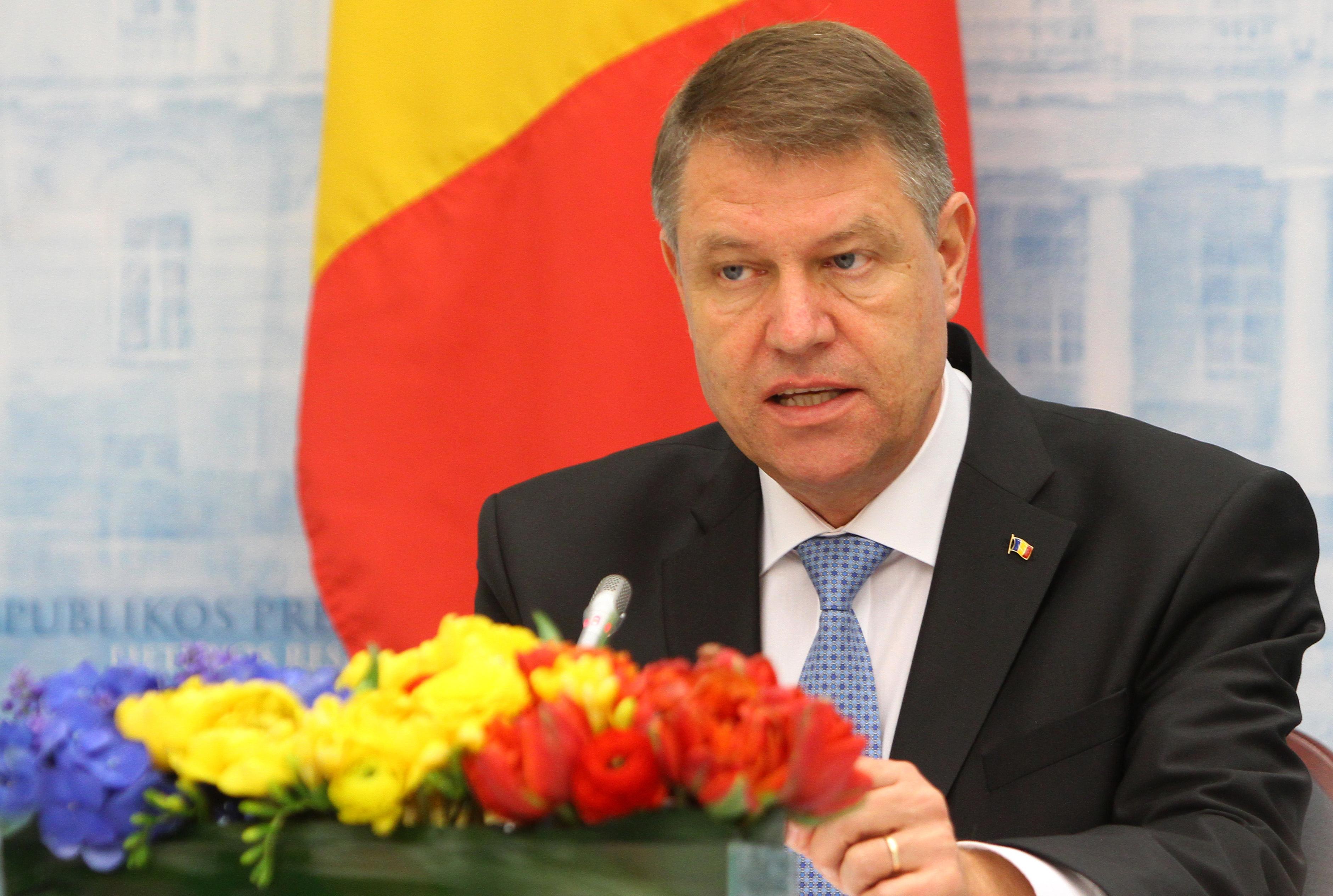 A román parlament megszavazta, hogy az újságíróknak ne kelljen személyi jövedelemadót fizetniük