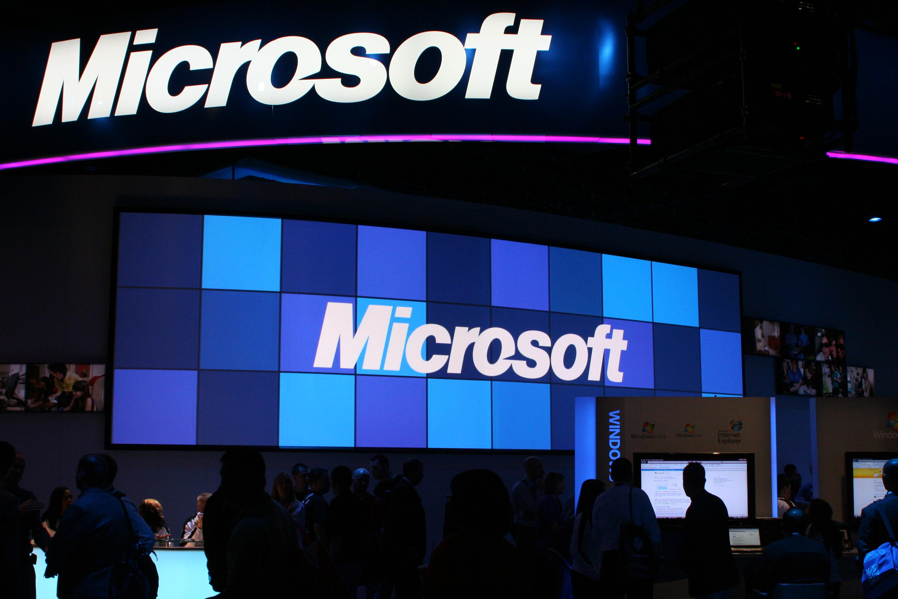 Mélyebbre juthattak az orosz hackerek a Microsoft rendszerében, mint gondolták
