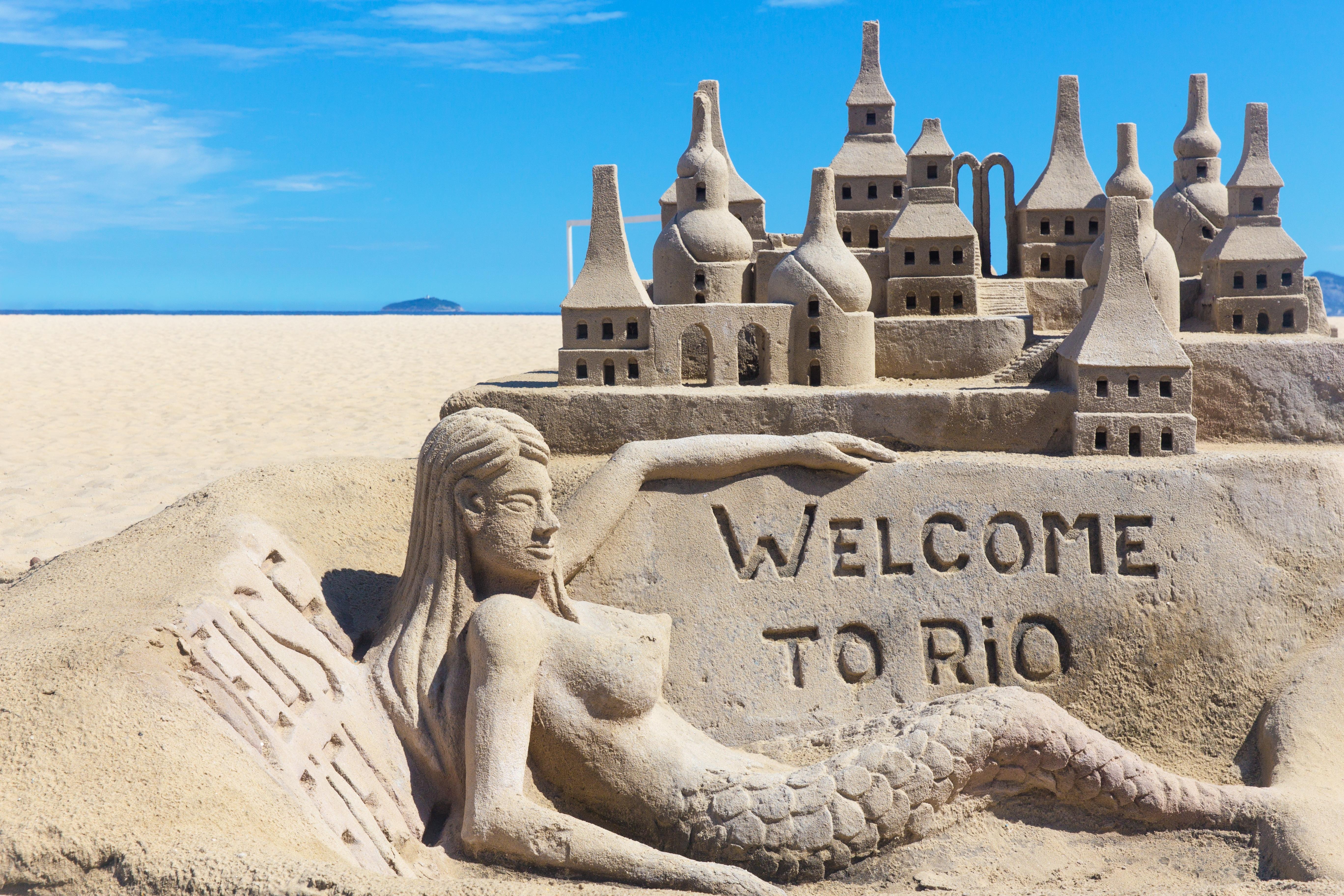 Alakul az olimpia, betiltották a  riói doppinglabort