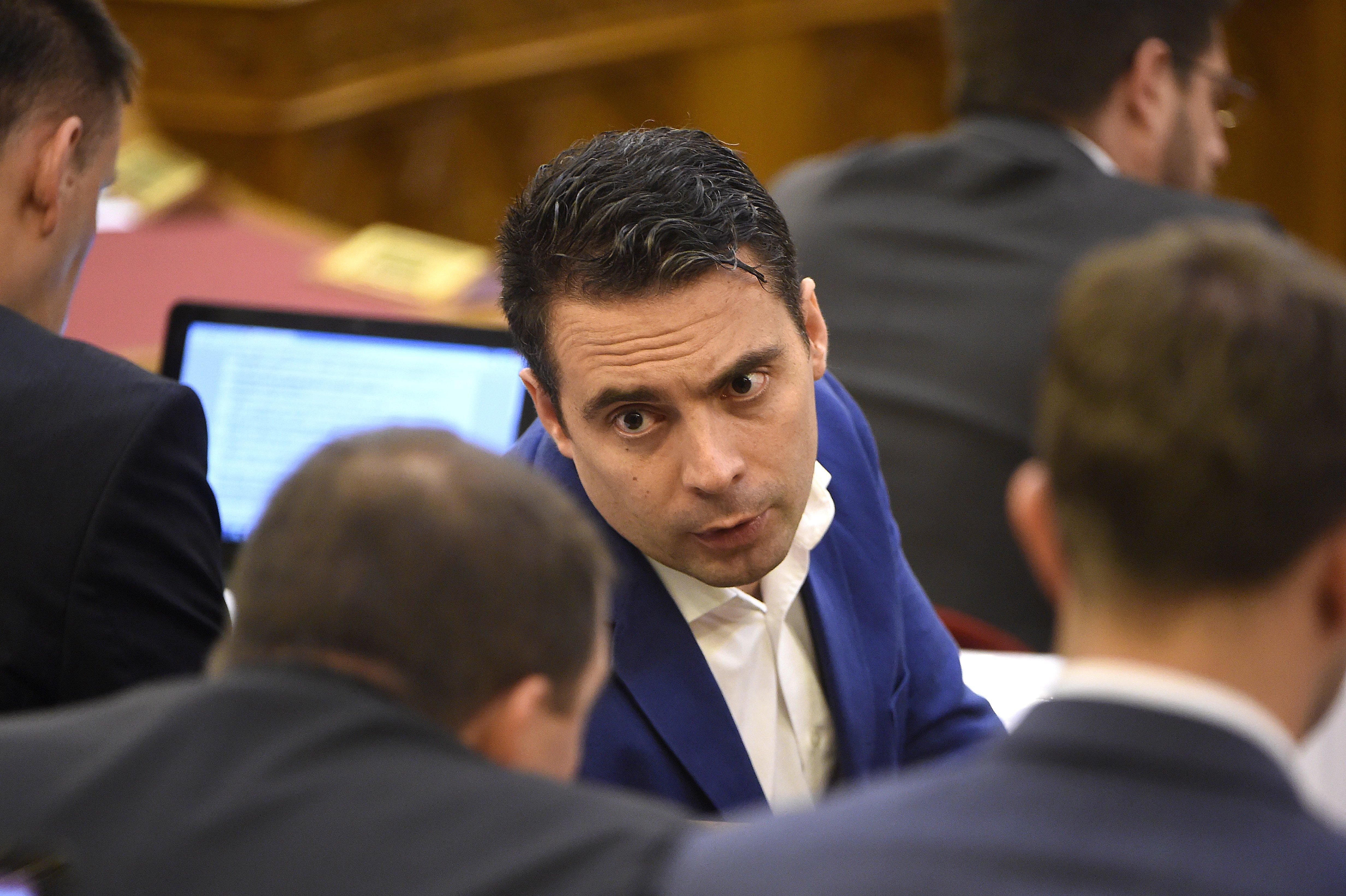 250 millió forint közpénz jutott két év alatt a Jobbik médiájának