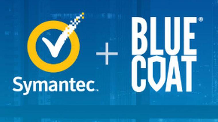 A Symantec megvásárolja a web egyik legfélelmetesebb cégét