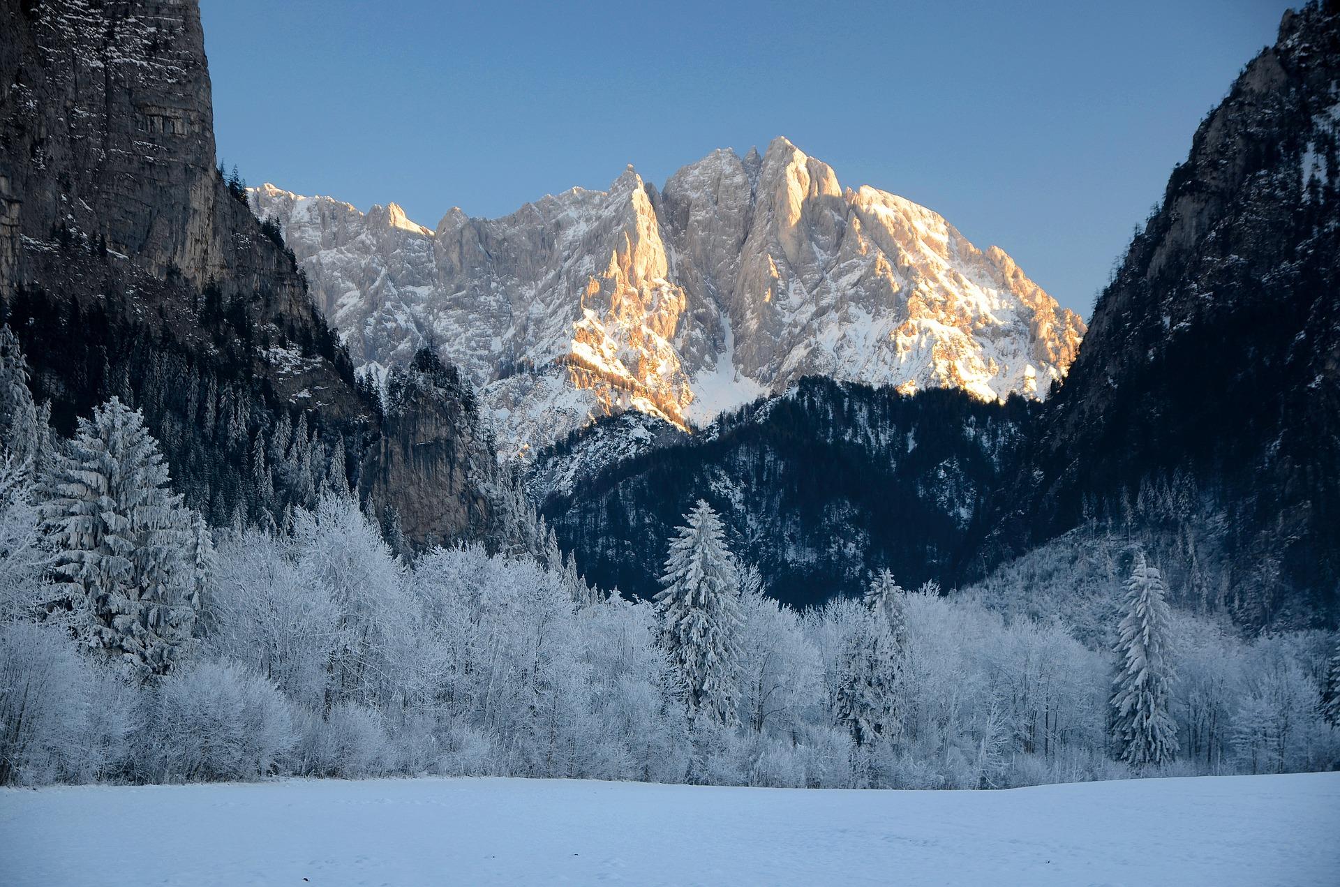 Berúgott a túravezető, 60 magyart hagyott magára az ausztriai Rax hegységben