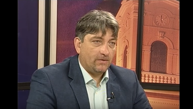Jogszerűtlenül lehet a helyén a ceglédi polgármester