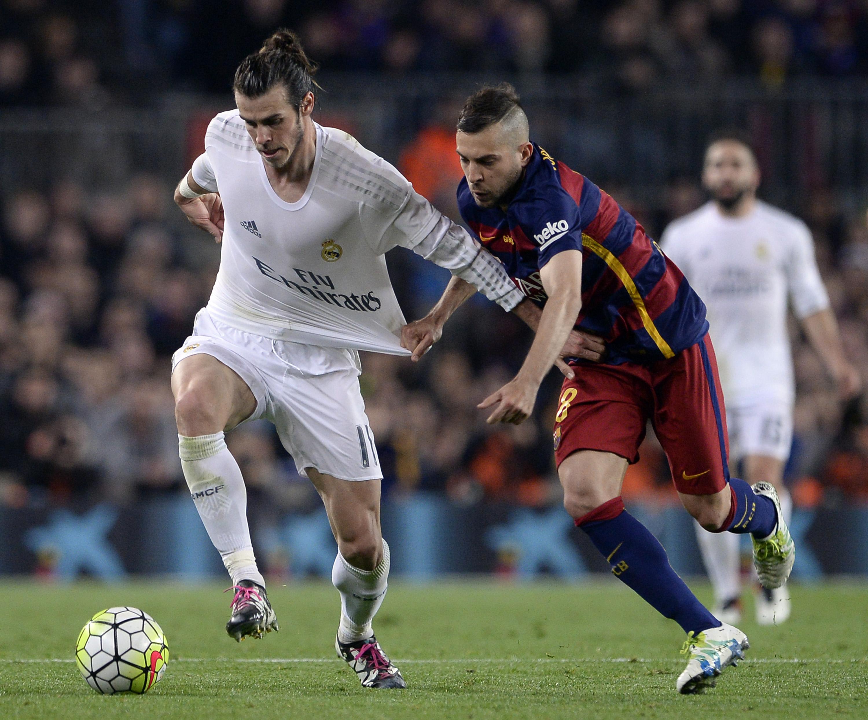 Hét spanyol klubot bírságolt az Európai Bizottság