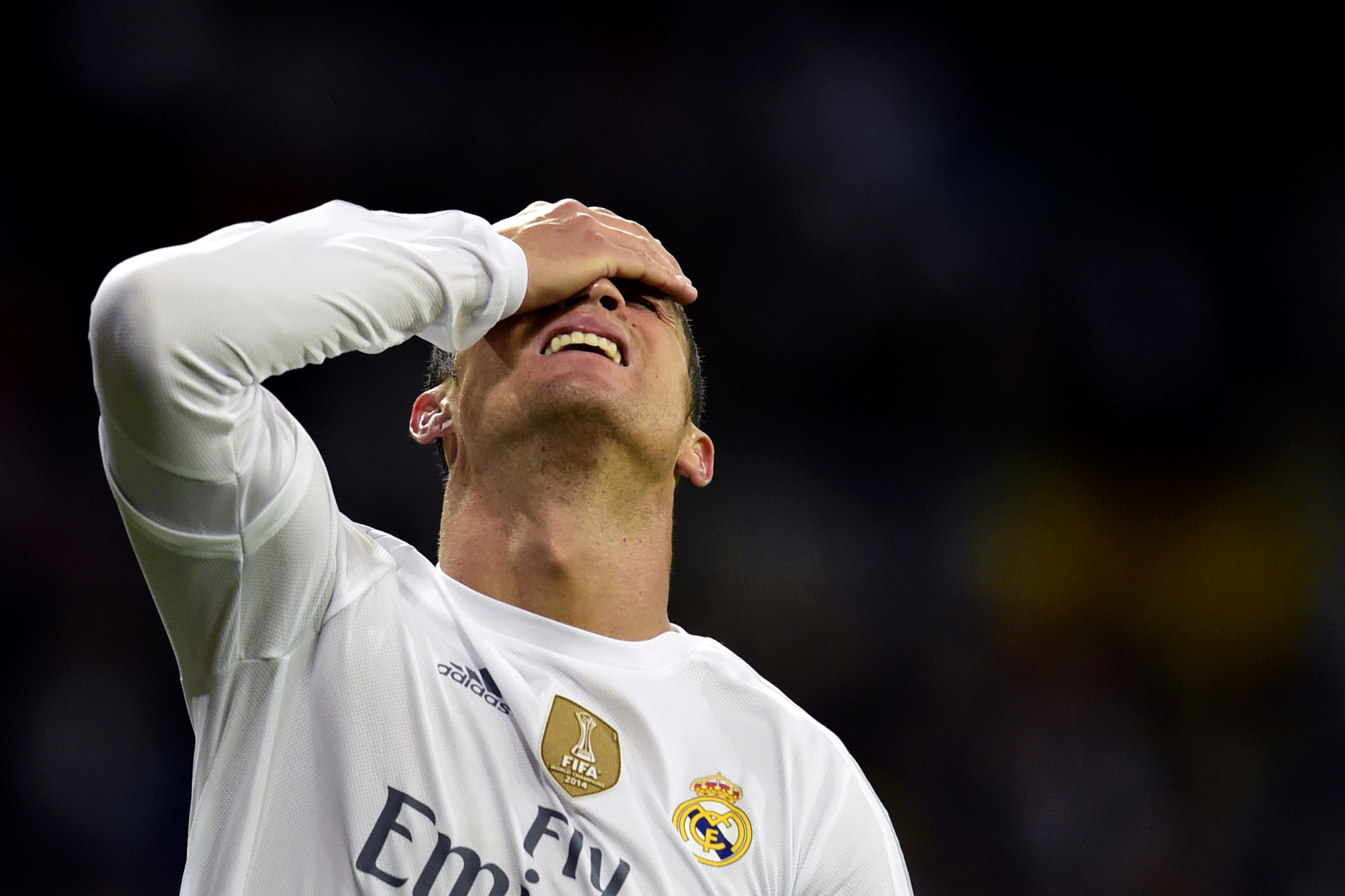 A FIFA megerősítette, hogy tényleg vége az Aranylabdának