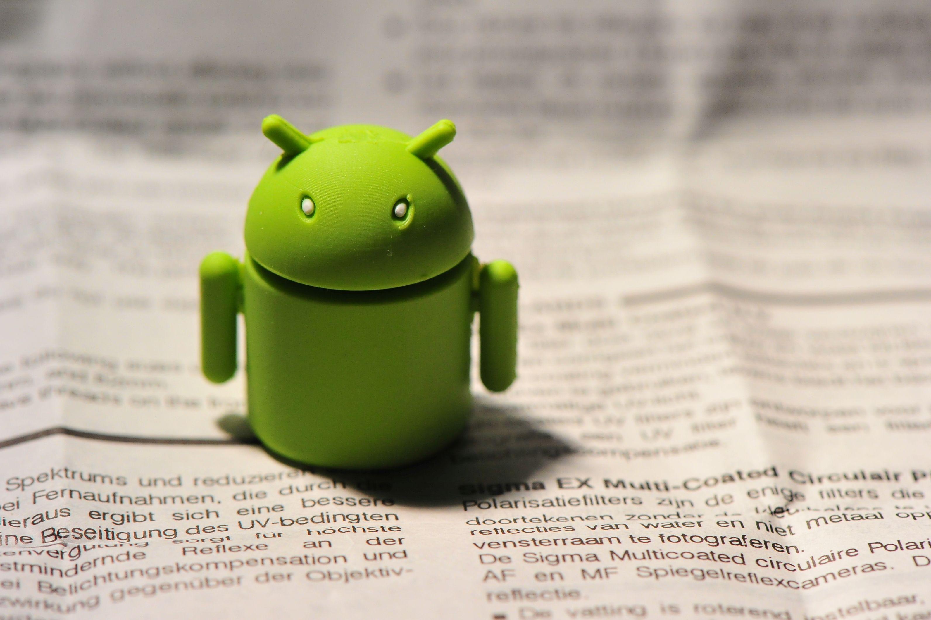 Kiderült, hogy mennyire sérülékeny az androidos telefonok titkosítása