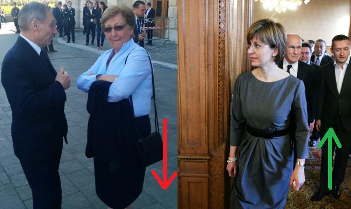 Orbán és Matolcsy hivatalosan is kivették a takarékintegrációt Lázár és Spéder kezéből
