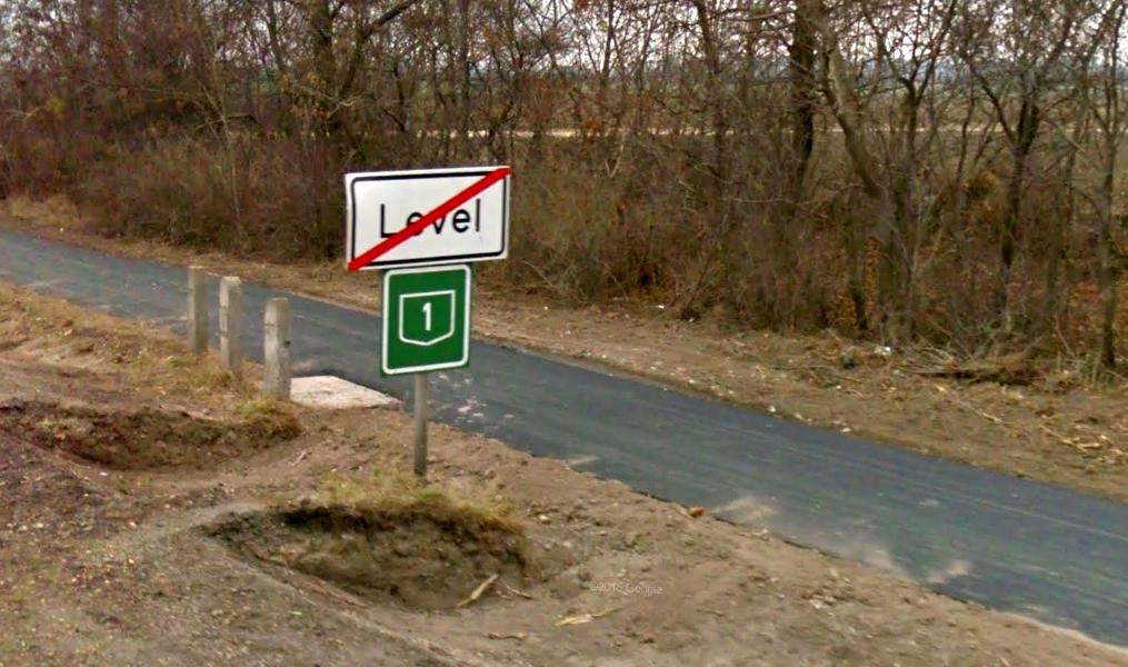 Levélen próbált elbújni a 8 évre ítélt szlovák bűnöző, de megtalálták