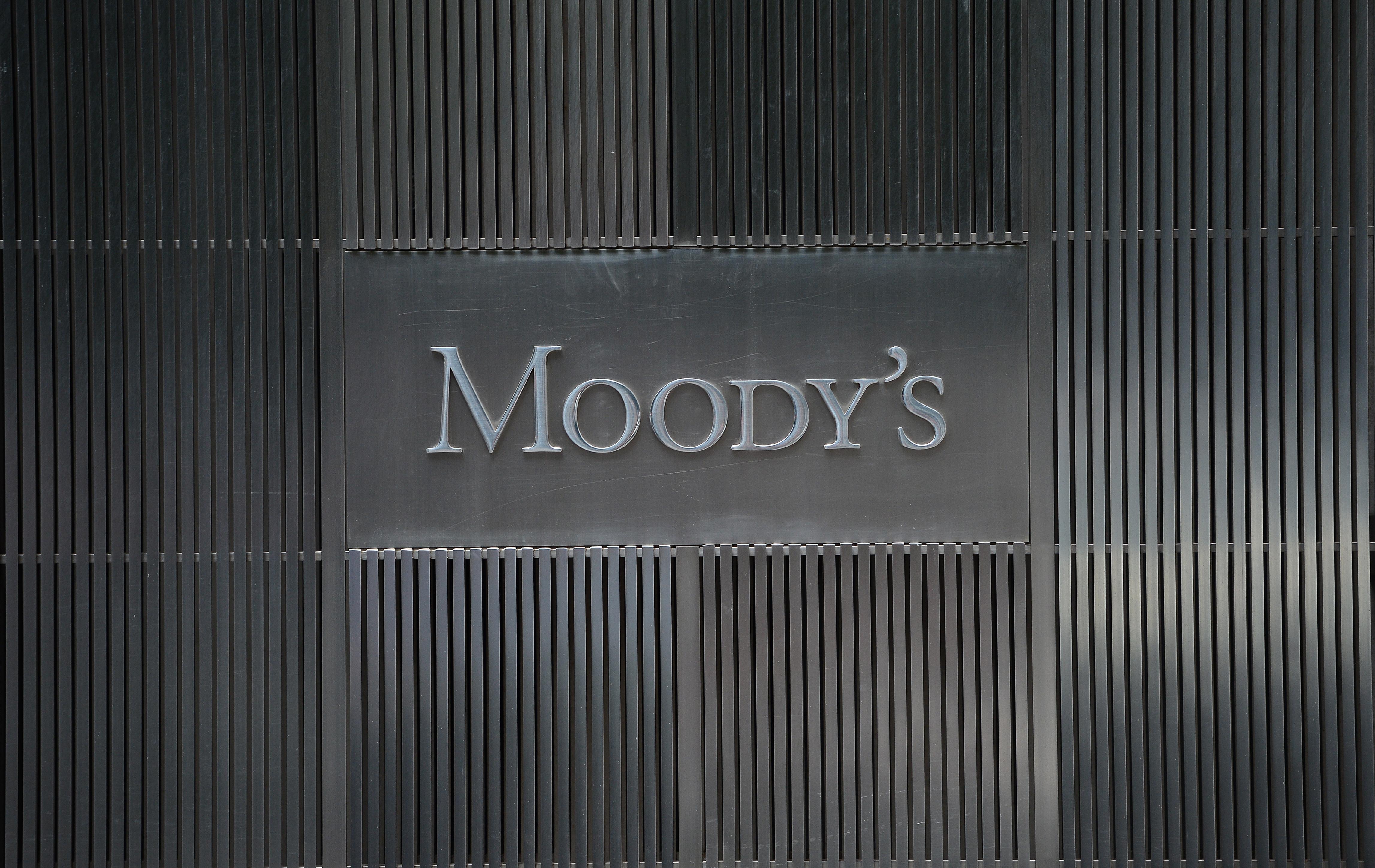 Nem piszkálta Magyarország besorolását a Moody's