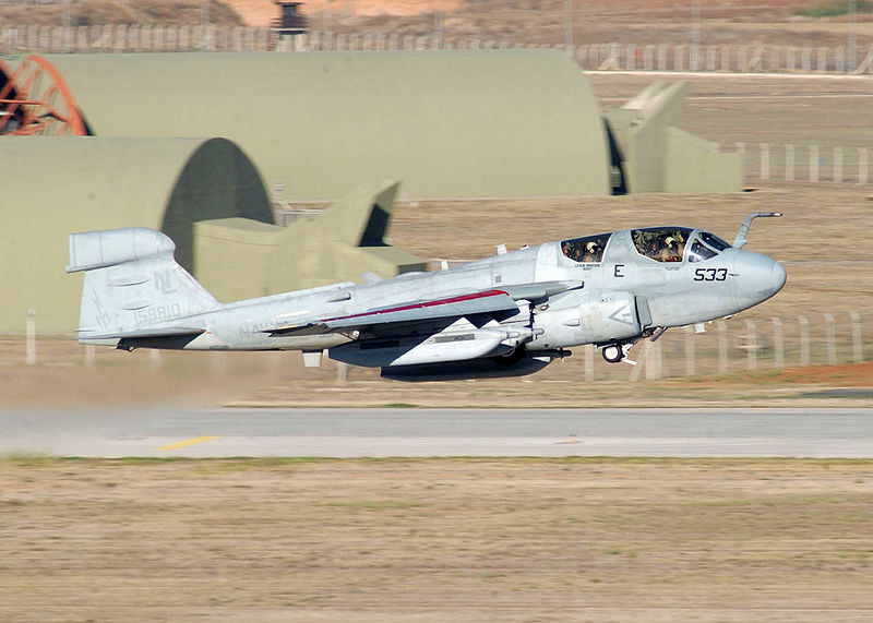 Vesztegzár alá vették a török hatóságok az USA légibázisát