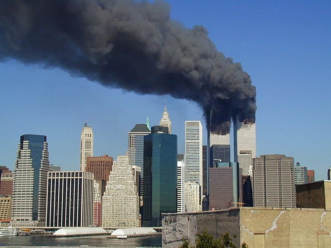 Szaúdi kormánytagokhoz köti a szeptember 11-i géprablókat egy 2002 óta titkosított jelentés