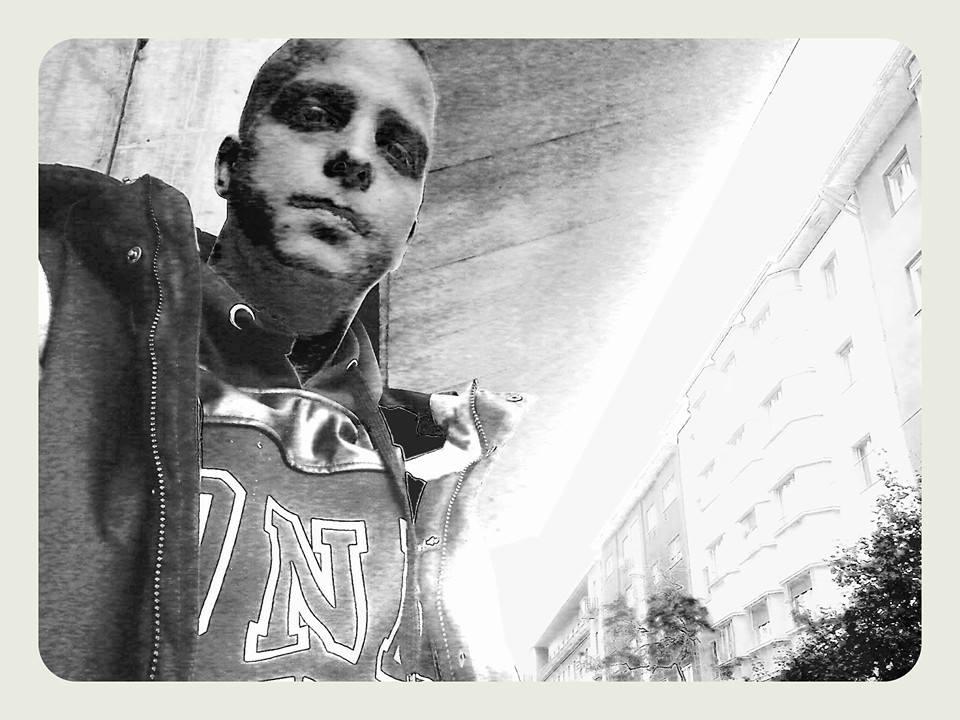 Véget ért a rapháború: Mr. Busta is gyászolja ősi riválisát, Paja-G-t