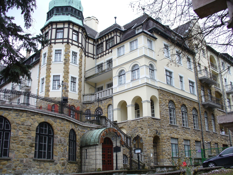 Hatalmas fejlesztések indulnak Mészáros Lőrincék szállodaláncánál