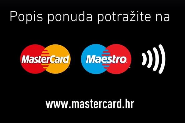 Az ember, aki egy szál bankkártyával hódította meg Horvátországot!