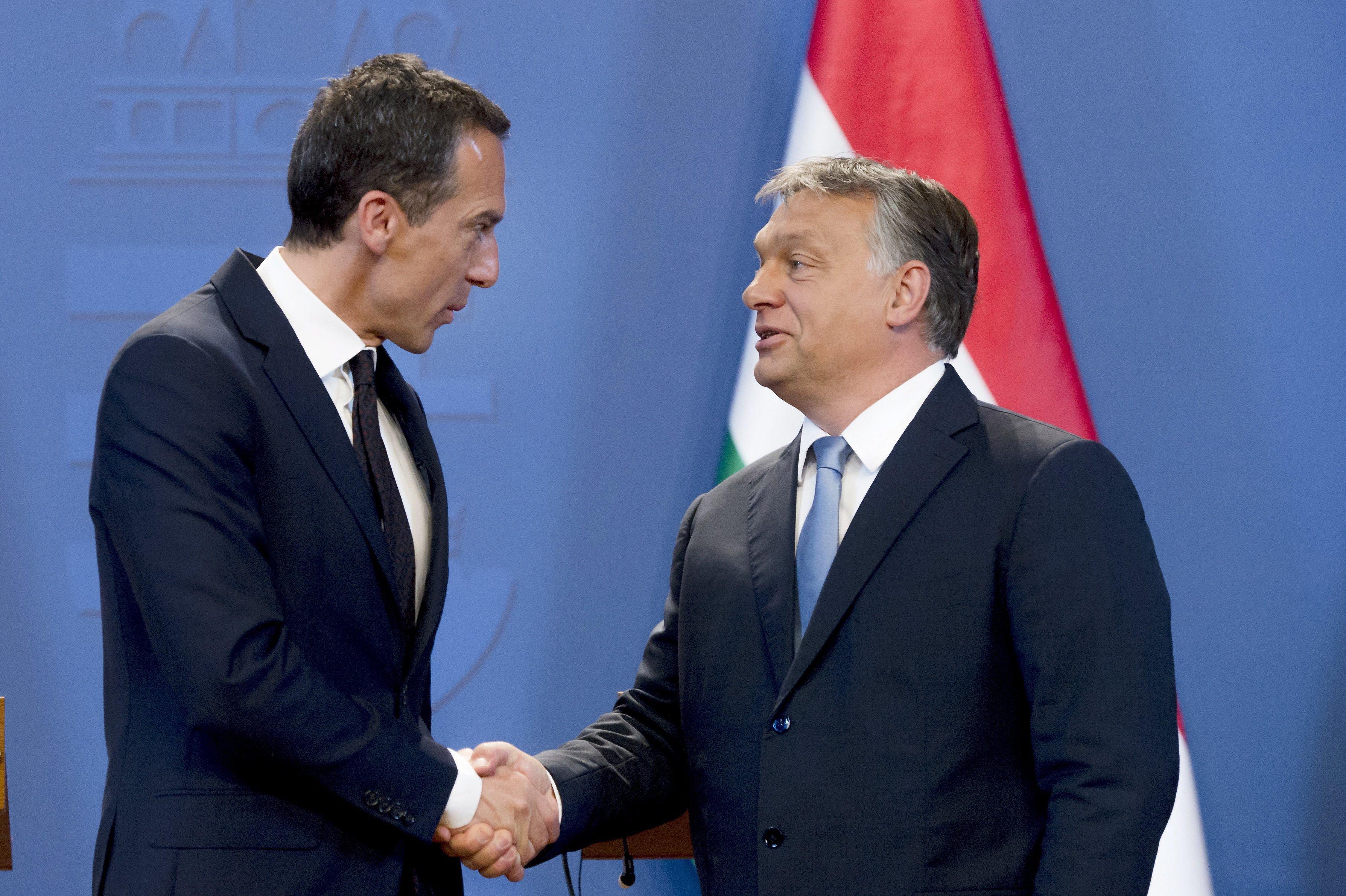 Ausztria bíróságon támadja meg a paksi bővítést jóváhagyó EU-döntést