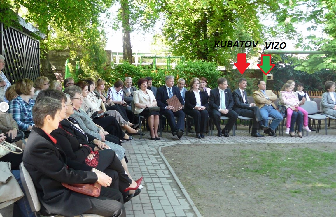 3 dolog, ami nem stimmel Kubatov Vizoviczki-nyilatkozatai körül