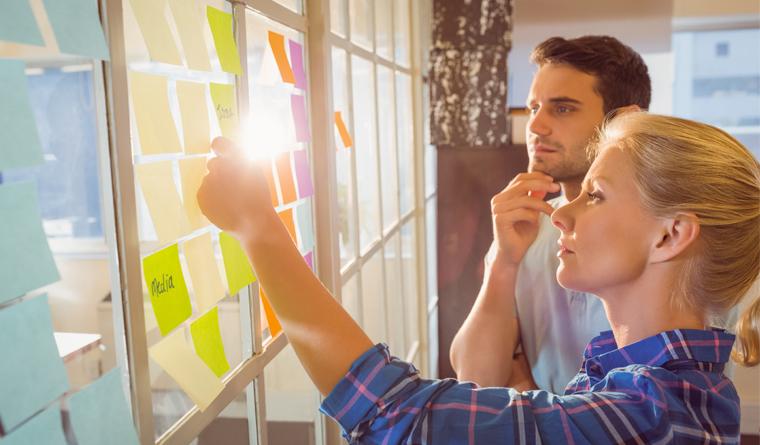 Így válasszunk befektetést! 5 tipp a kezdéshez