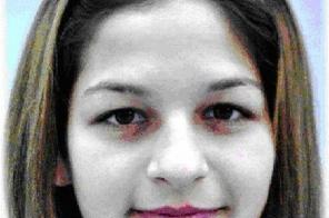 Mindhárom Sopronból eltűnt lány megkerült