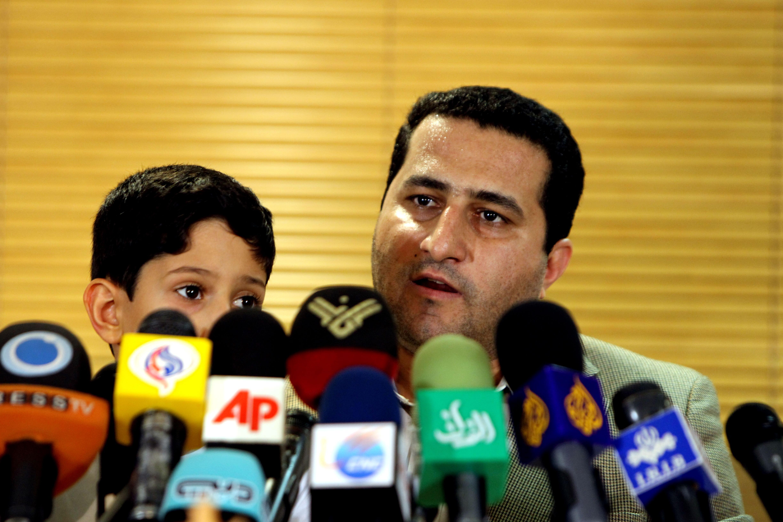 Kivégezték Shahram Amiri iráni atomtudóst