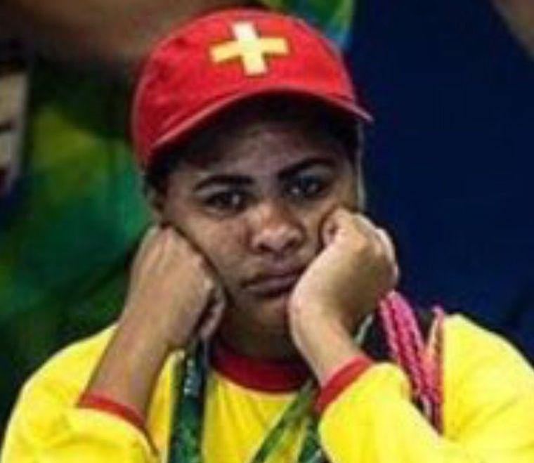 Elmémesült az olimpiai úszómedence partján unatkozó életmentő