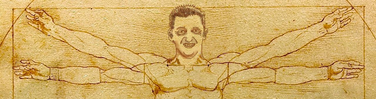 Mi is ez a friss botrány Leonardo da Rogán legendás találmánya körül?
