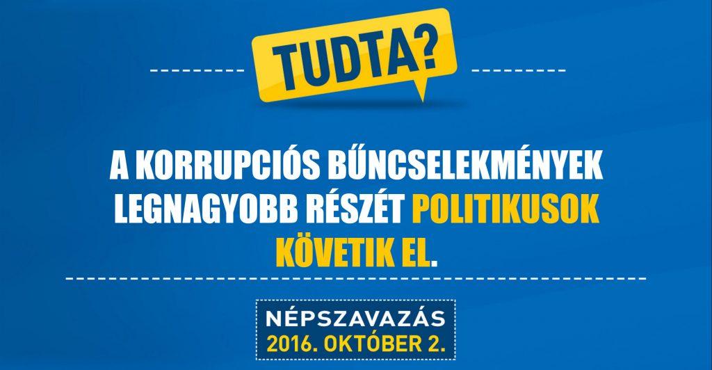 A magyar cégvezetők több mint fele látott már hivatali korrupciót