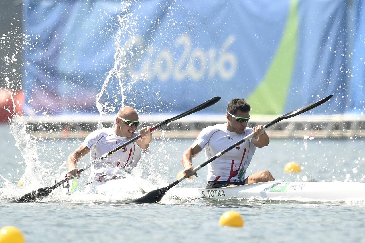 Az elmaradt versenyek miatt 5,7 milliárdos támogatást vonnak el az élsportoktól