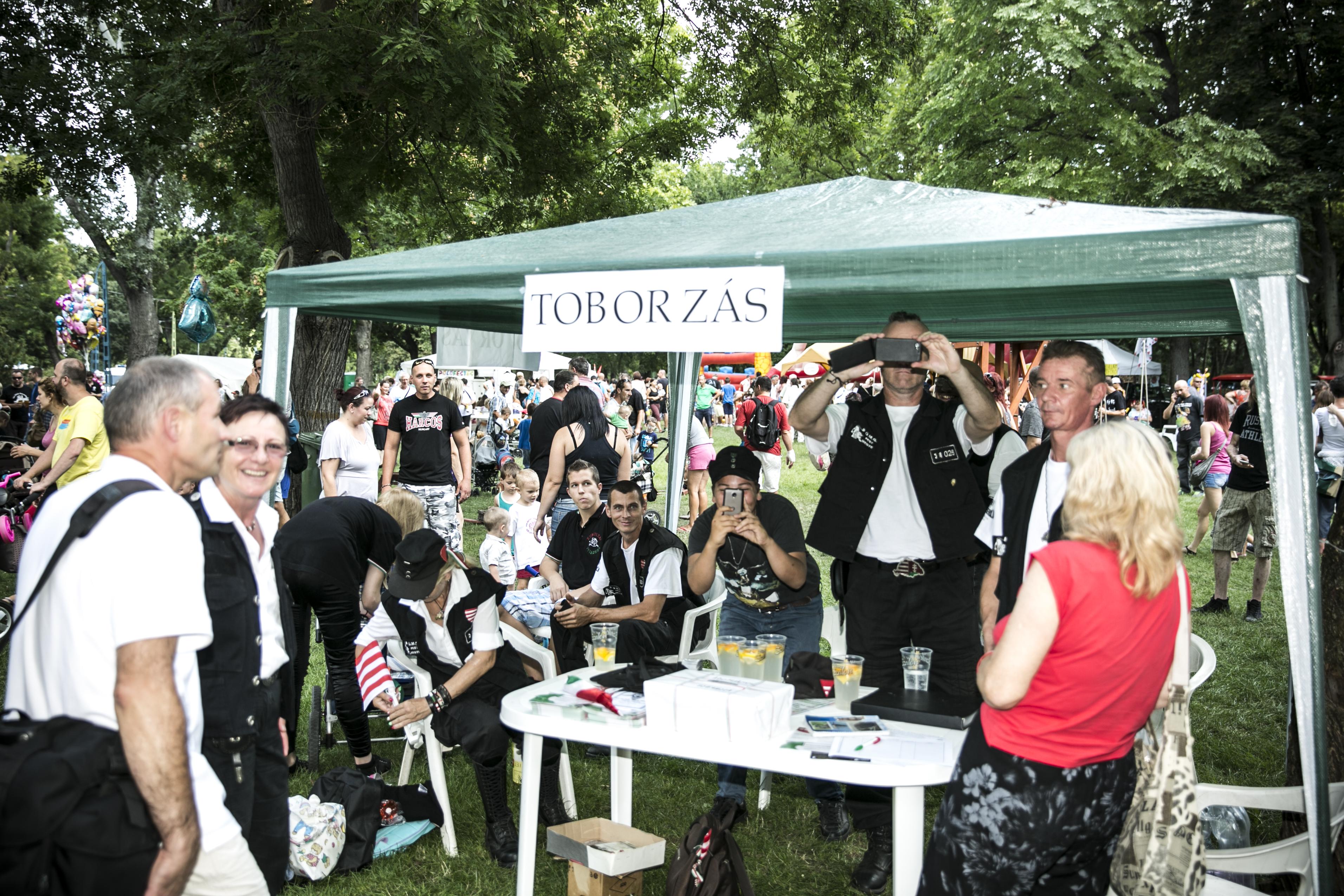 Tárki: Erősödött a Jobbik, de stabilan vezet a Fidesz
